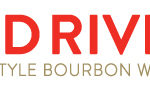 Red-River-New-logo (1) (1)